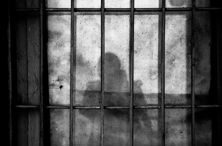Une Femme Condamnée À 8 Ans De Prison Pour Avoir Incendié La Maison De Sa Rivale