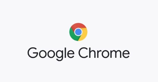 Google Chrome : comment surfer sur le web sans connexion internet ?