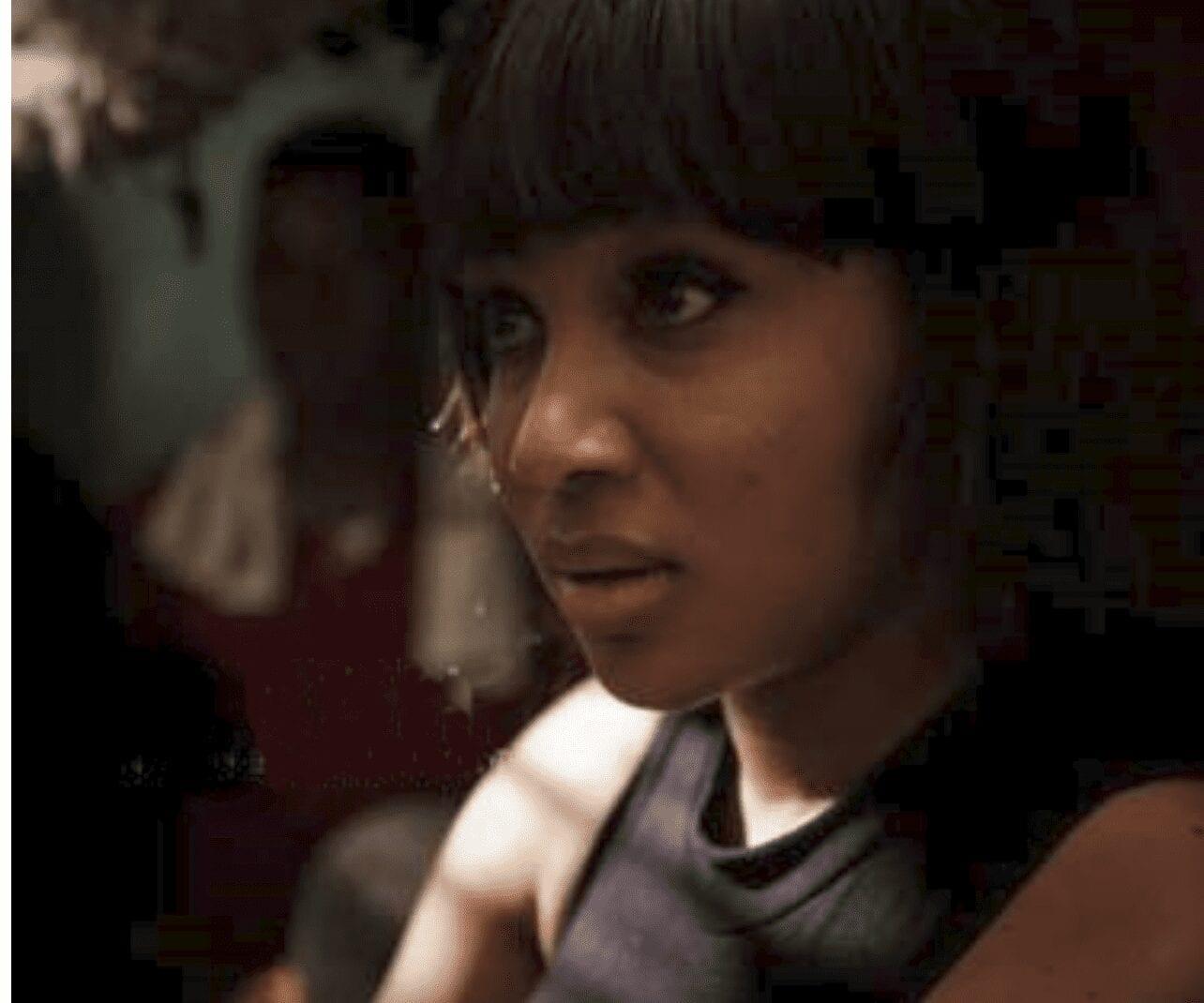 2 NOUVEAUX FILMS CAMEROUNAIS BIENTÔT SUR NETFLIX