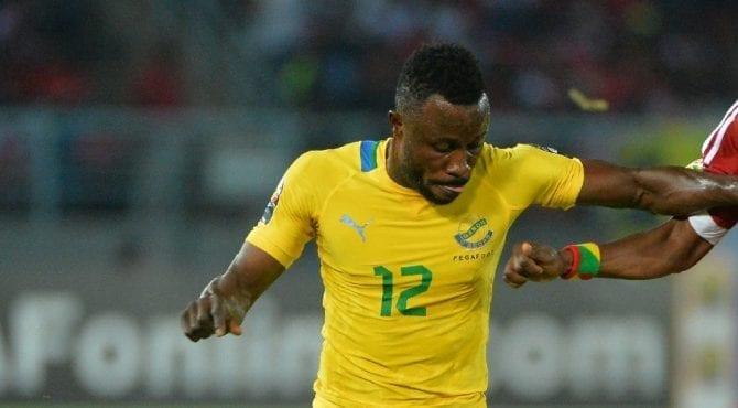 Affaire Kanga : la CAF déboute la RDC, le Gabon ira bien au Cameroun !
