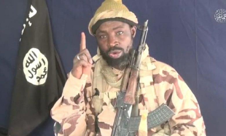 Boko Haram / Nigeria: Abubakar Shekau  »grièvement blessé » lors d'une bataille