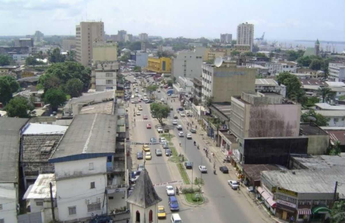 Cameroun : la ville de Douala vient d'organiser son premier Forum économique
