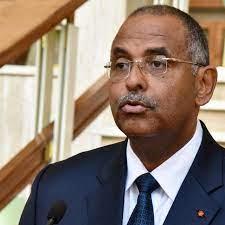 Côte D'Ivoire : Le Premier Ministre Patrick Achi Frappé Par Un Malheur
