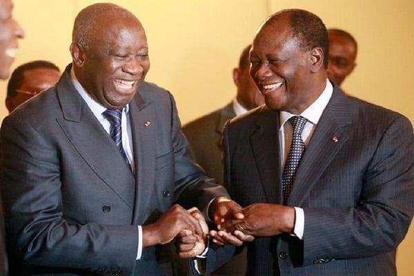 Côte d'Ivoire/ Les Pro-Gbagbo répondent à Bictogo: »Gbagbo recevra un accueil triomphal »