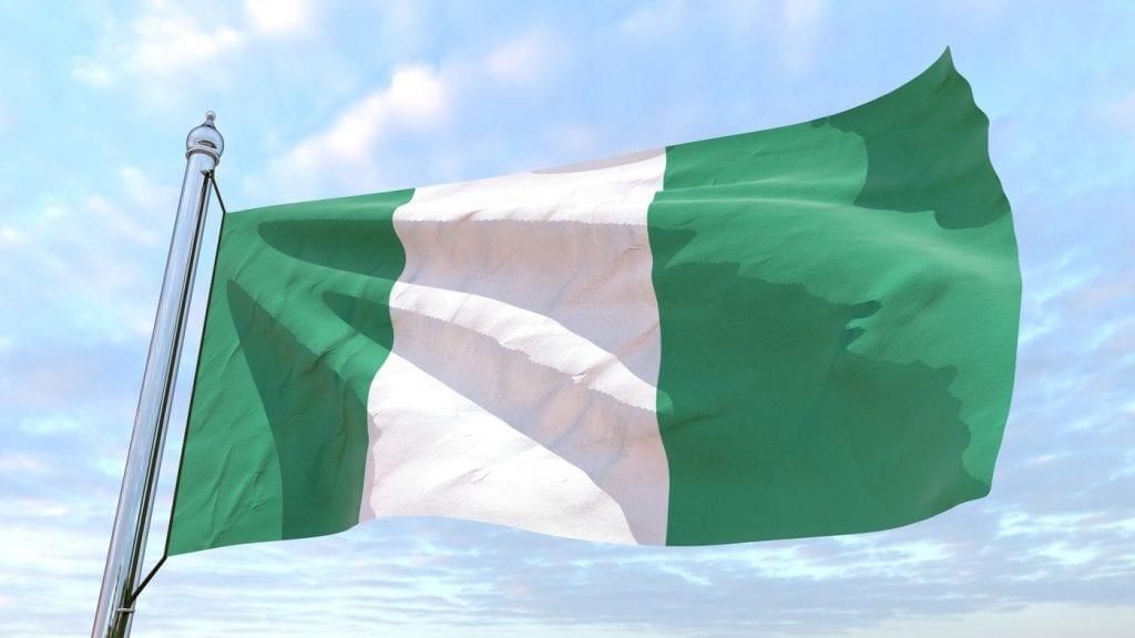 Détournement : le Royaume Uni restitue une énorme somme au Nigeria
