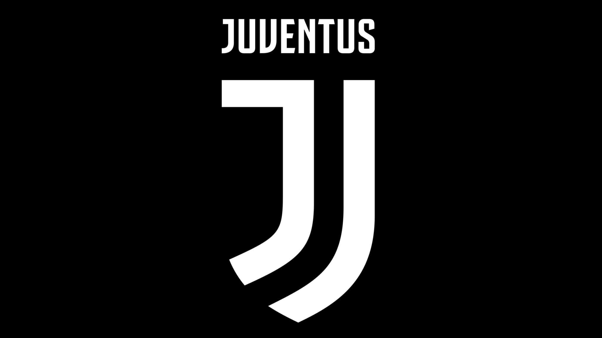 Football : Mauvaise Nouvelle Pour La Juventus