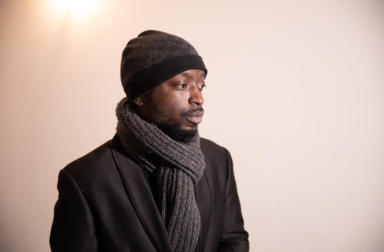 France : 6 Mois De Prison Avec Sursis Pour Le Fils De George Weah