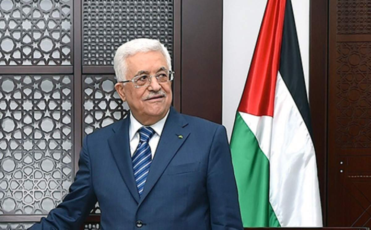 La Palestine Reconnaissante Envers Mohammed Vi