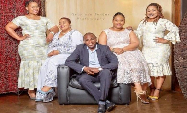 « La polyandrie est une attaque contre l'institution du mariage »-dixit un polygame sud-africain