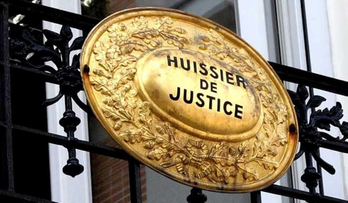 La profession d'huissier de justice, comment elle fonctionne au Cameroun