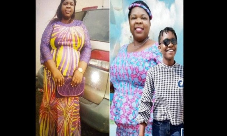 Nigeria: une mère et sa fille tuées alors qu'elle tentait de la sauver d'un violeur