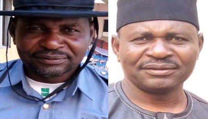 Nigeria: un commandant licencié après la découverte de son  »infidélité »