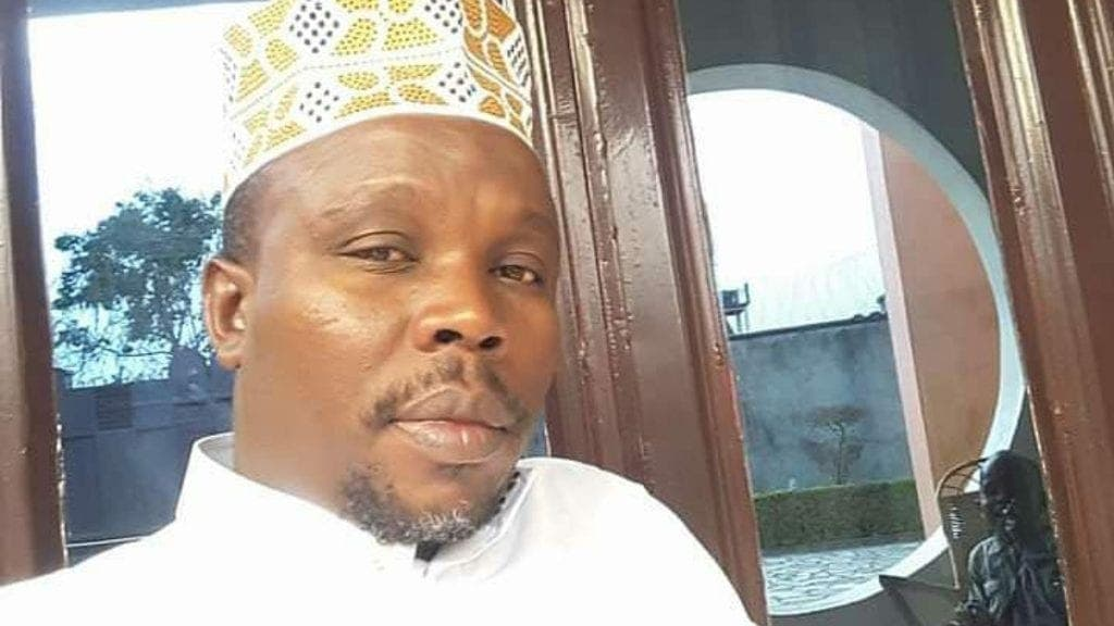 RDC : ce qu'on sait sur la mort de l'imam tué en pleine prière