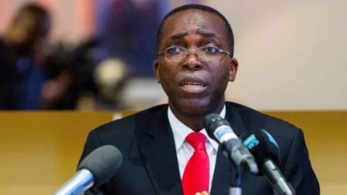 RDC : visé par la justice, un ancien Premier ministre de Joseph Kabila crie à l'acharnement
