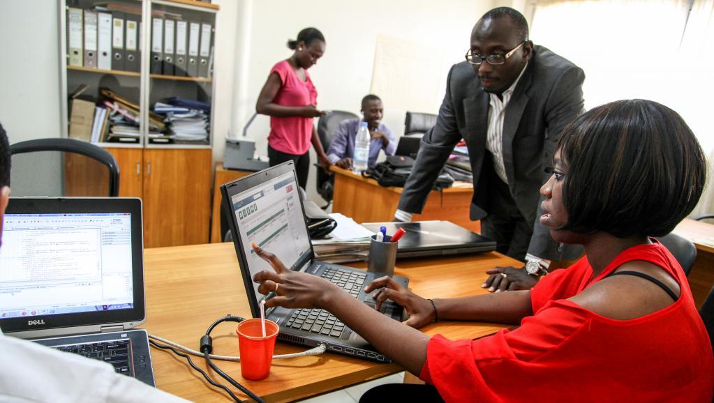 Sénégal : Près de 2 milliards FCFA pour la formation et la création d'entreprises
