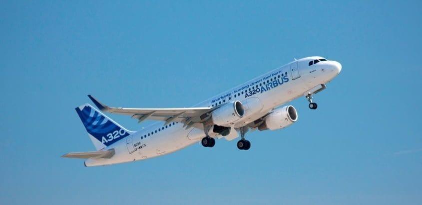 Sénégal : le président Macky Sall s'offre un nouvel avion