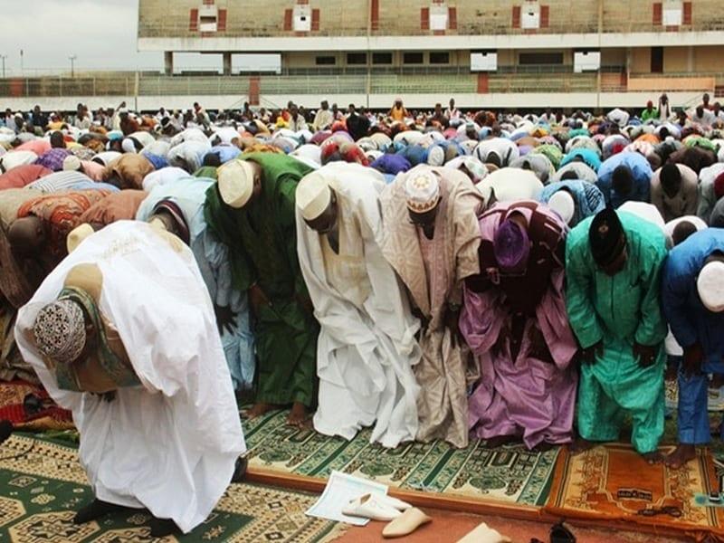 Togo: La Date Du Ramadan 2021 Est Enfin Connue
