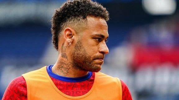 Après L'élimination Du Psg En Ldc, Le Prix De Neymar Pour Retourner Au Barça Est Connu