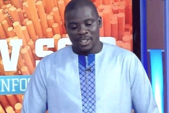 Suppression du parrainage au Sénégal : « la CEDEAO a outrepassé ses prérogatives »