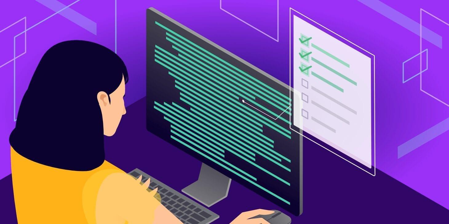 12 meilleurs outils de revue de code pour les développeurs (édition 2021)