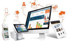 3Vision-Group, la solution pour créer son site de e-commerce pro au Sénégal