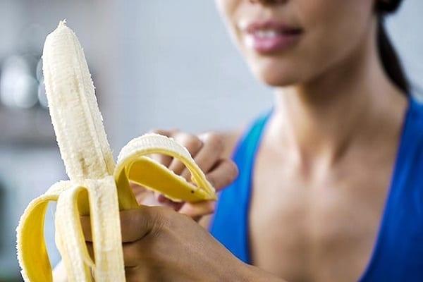 5 aliments qui peuvent vous aider à atteindre l'orgasme