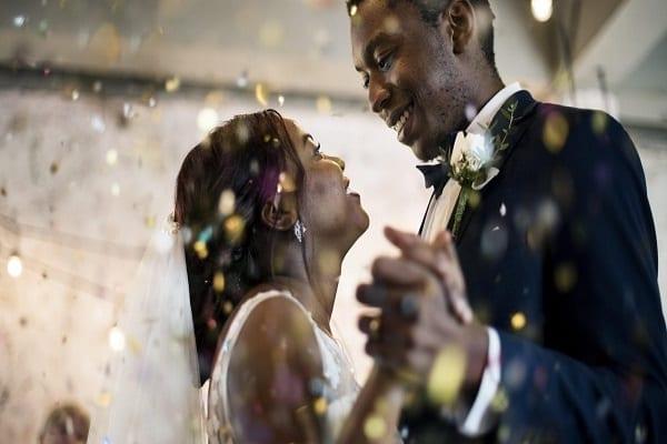 Bientôt marié ? Voici 4 choses dont vous ne devez jamais oublier