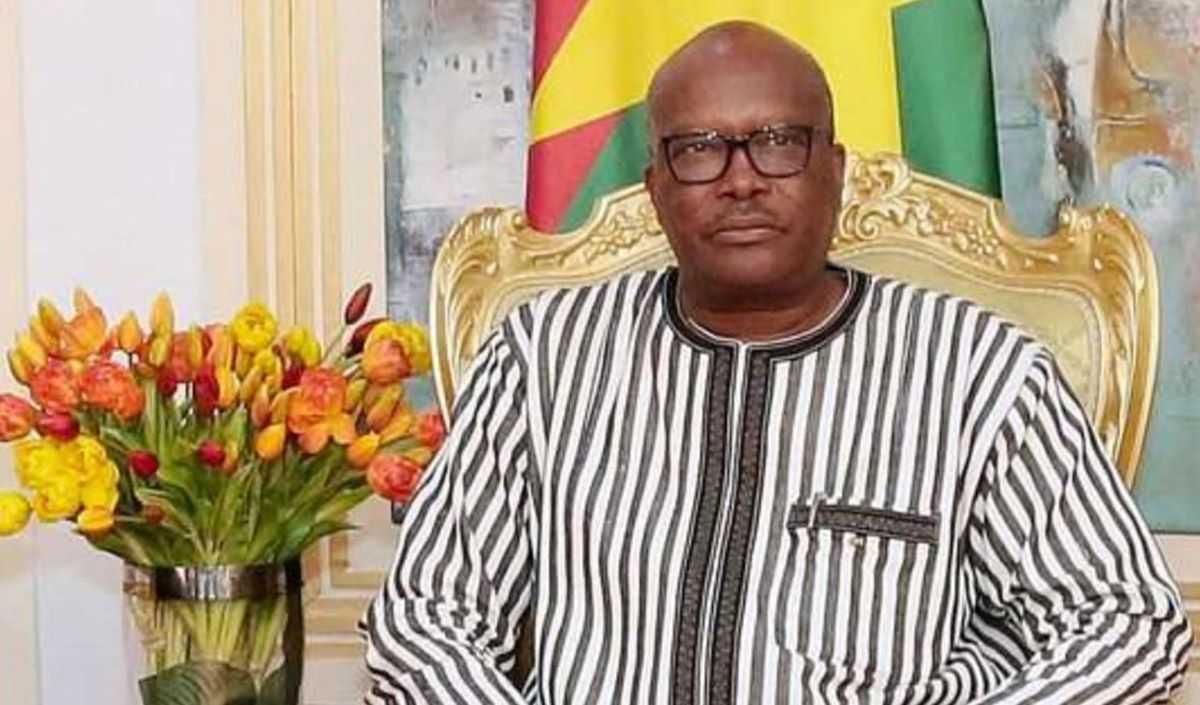 Burkina Faso : trois jours de deuil national après une attaque meurtrière