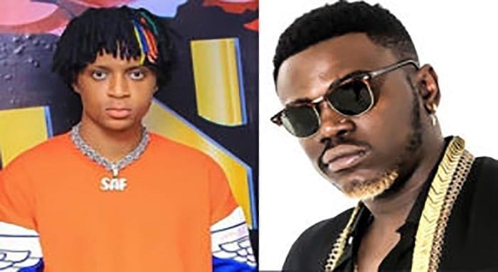 Clash entre Safarel Obiang et Ariel Sheney : les deux artistes semblent revenir à de meilleurs sentiments