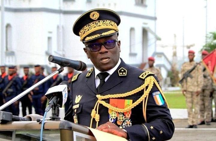 Côte d'Ivoire-Urgent/ Des assaillants attaquent à la frontière du Burkina