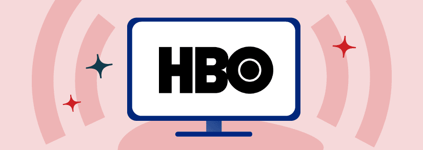 Comment regarder HBO en France en 2O21