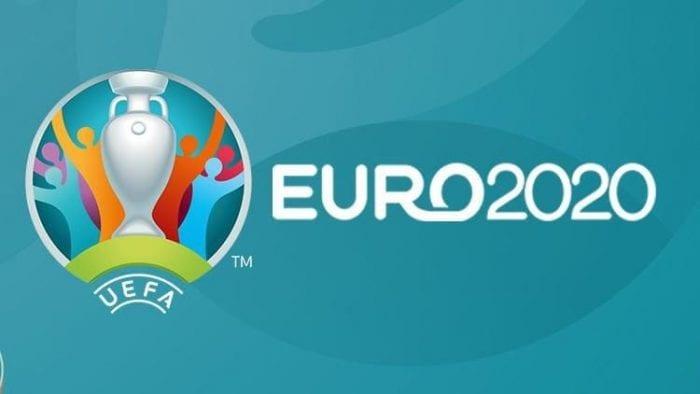 Euro 2020: Pays-Bas-Ukraine…voici le programme de la journée