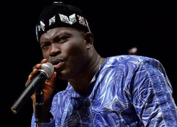 Fact checking : King Mensah est-il réellement mort?
