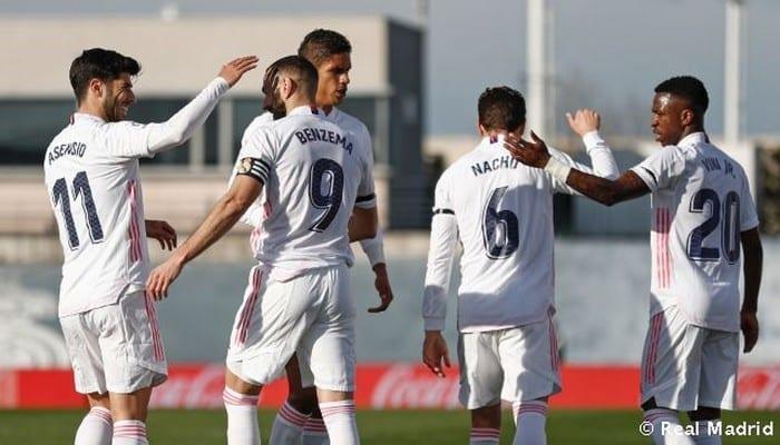 Football: Découvrez Ces 5 Joueurs Qui Ont Ruiné Leur Carrière En Signant Au Real Madrid