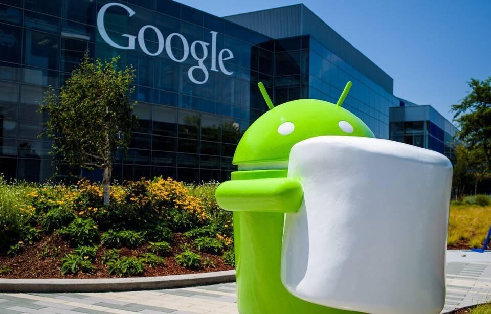 Google va autoriser les utilisateurs à désactiver le suivi publicitaire sur Android