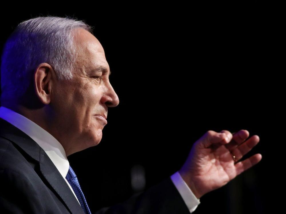 Israël: Benjamin Netanyahu écarté, après 12 ans au pouvoir