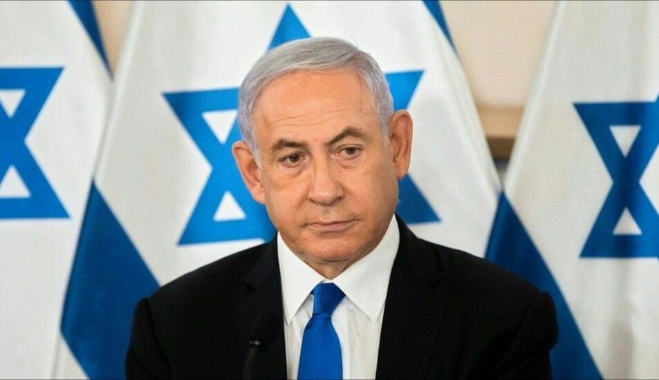 Israël: un ministre détruit des documents administratifs et quitte son poste