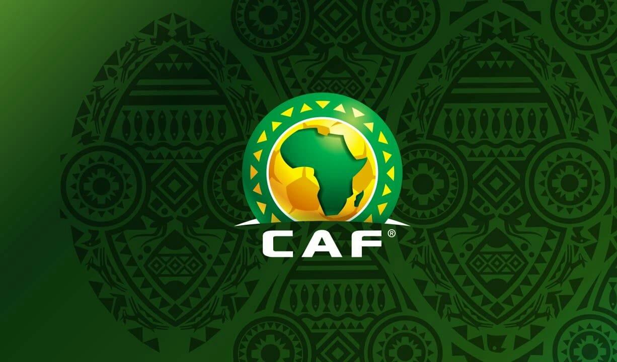 L'Afrique Et La Caf Vers Un Projet De Super Ligue?