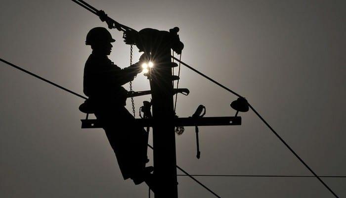 La BAD octroie un financement de 84 millions de dollars pour améliorer l'accès à l'électricité au Rwanda