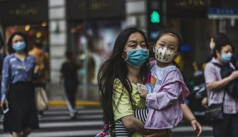 La Chine supprime la limite de deux enfants par couple