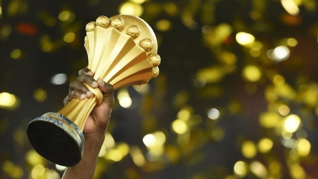 Le Cameroun risque de perdre l'organisation de la CAN 2022