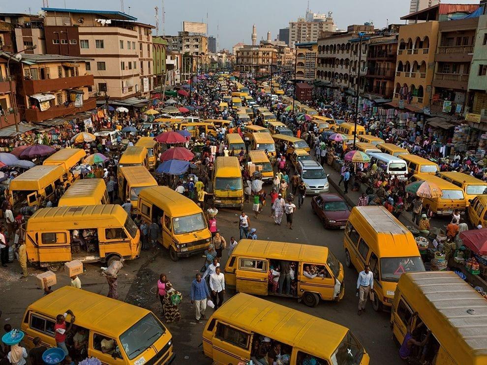 Le gouvernement nigérian fait des révélations sur la suspension de Twitter