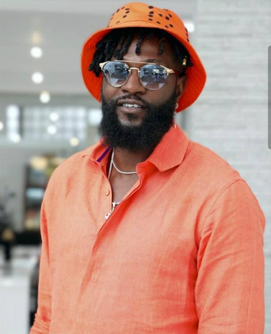 Le nom d'Emmanuel Adébayor se retrouve dans une affaire d'escroquerie