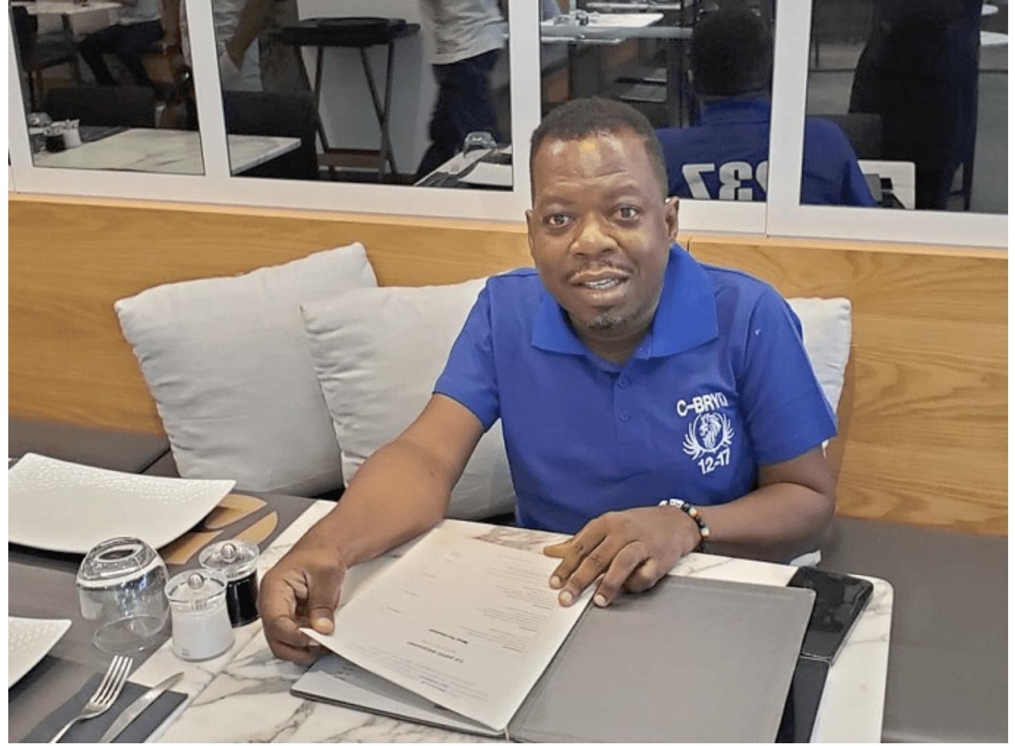 Cameroun : L'affaire Martin Camus prend une allure folle