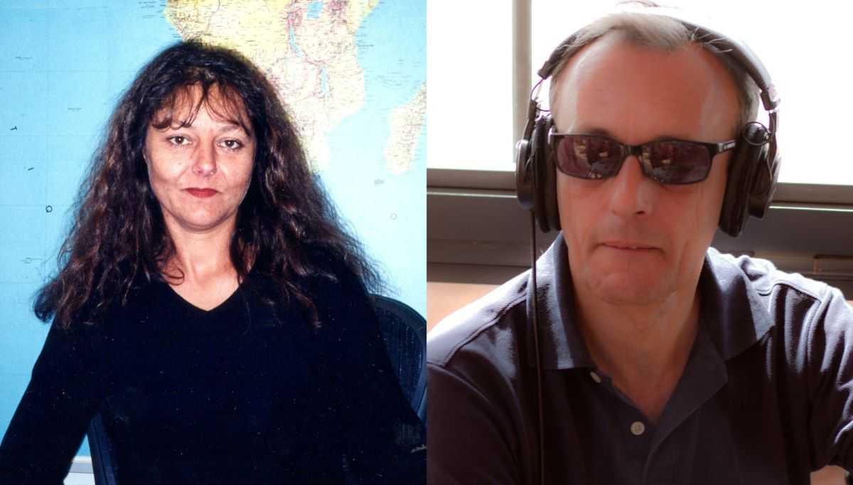 Mali : L'armée Française Venge Ghislaine Dupont Et Claude Verlon