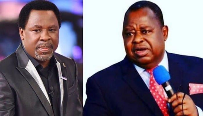 Nigéria : Après T.B Joshua, le populaire pasteur Stephen Akinola est aussi mort