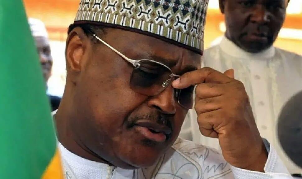 Niger: Ce Qu'On Sait De L'Attaque Du Domicile Du Président De L'assemblée Nationale