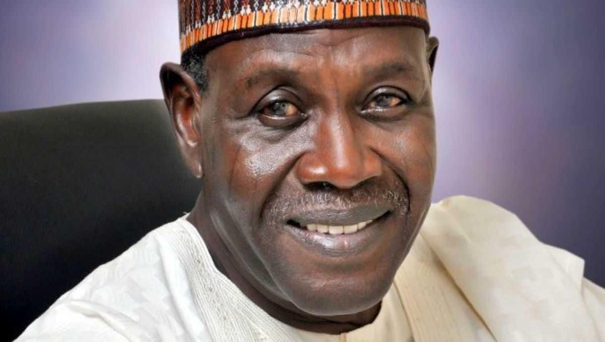 Nigeria : Buhari nomme un envoyé spécial pour le Tchad