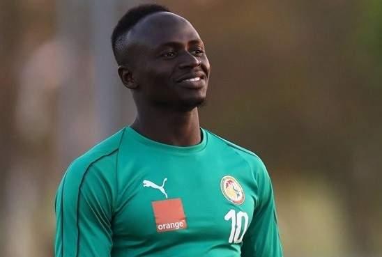 Sénégal : Mané dépasse El-Hadji Diouf enfin!