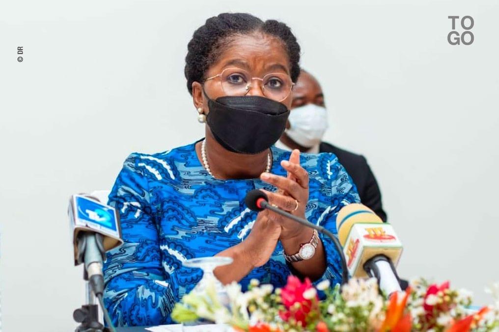 Togo : Le FCC déclare une guerre non-violente au gouvernement